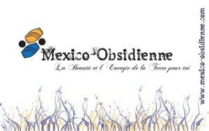 mexico-obsidienne.com