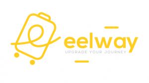 Eelway