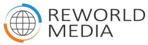 Reworld Media Factory