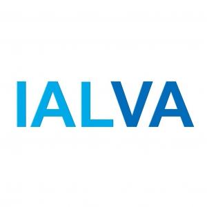 IALVA