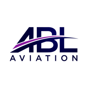 ABL Aviation