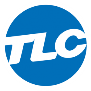 TLC Marketing