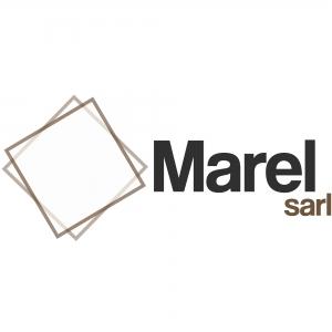 MAREL SARL