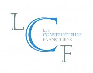 L.C.F