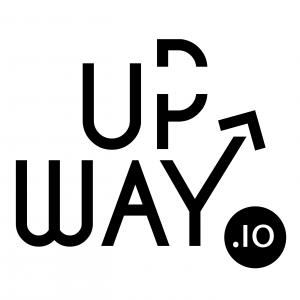 Upway.io