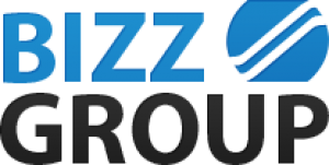 BIZZGROUP