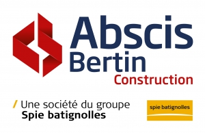 ABSCIS BERTIN CONSTRUCTION