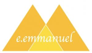 EMMANUEL Entreprise