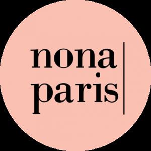 Nona Paris