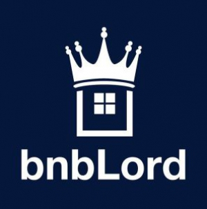 BNBLORD SAS