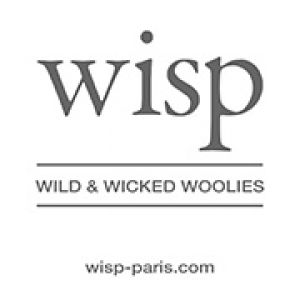 WISP wild and wicked woolies