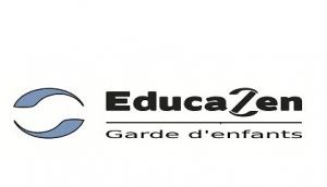 EDUCAZEN Essonne & Seine-Marne