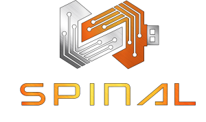 SPINAL TECHNOLOGY