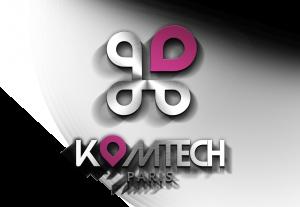 KomTech Paris
