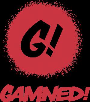 Gamned