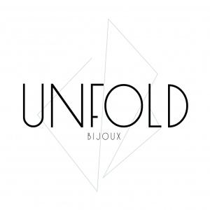 Unfold Bijoux