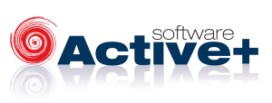 Active+ Software