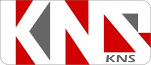 logo KNS