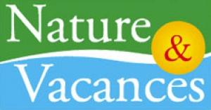 Les Sources de la Hooghe Moote -Groupe Nature & Vacances-