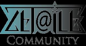 ZETOILE COMMUNITY