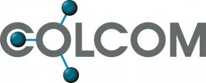 COLCOM