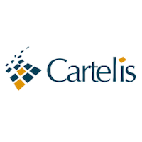 Cartelis