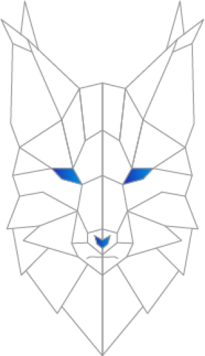 Lynx Business