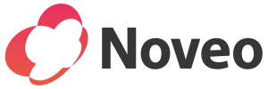 Noveo Groupe