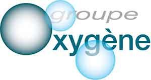 OXYGENE EDITIONS