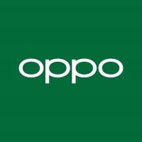 OPPO France