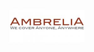 AMBRELIA