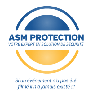 ASM PROTECTION