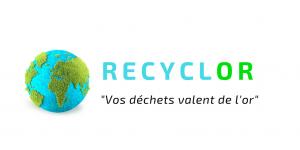 recyclor