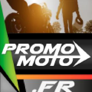 Promo moto