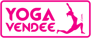 Yoga Vendée