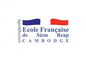 Ecole Française de Siem Reap