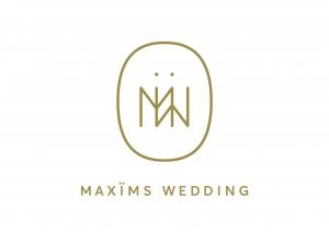 Maxïms Wedding