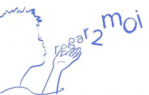 association Regar2moi