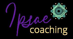 IPSAE COACHING