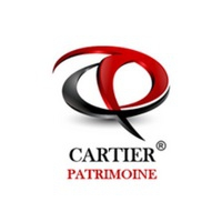 Cartier Patrimoine