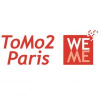ToMo 2 Paris