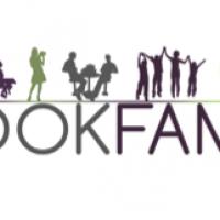 EBOOK FAMILY