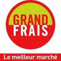 logo Grand Frais Gestion