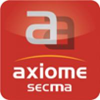 Axiome Secma
