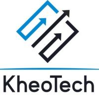 KheoTech