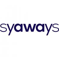 syaways