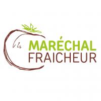 Maréchal Fraîcheur