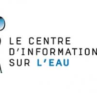 Centre d'information sur l'eau