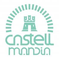 Hotel Club Cala Mandia Park