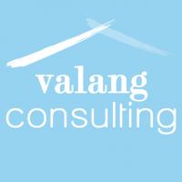 valang consulting